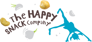 Happy Snack Company